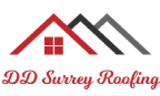 Surrey Roofing Contractor